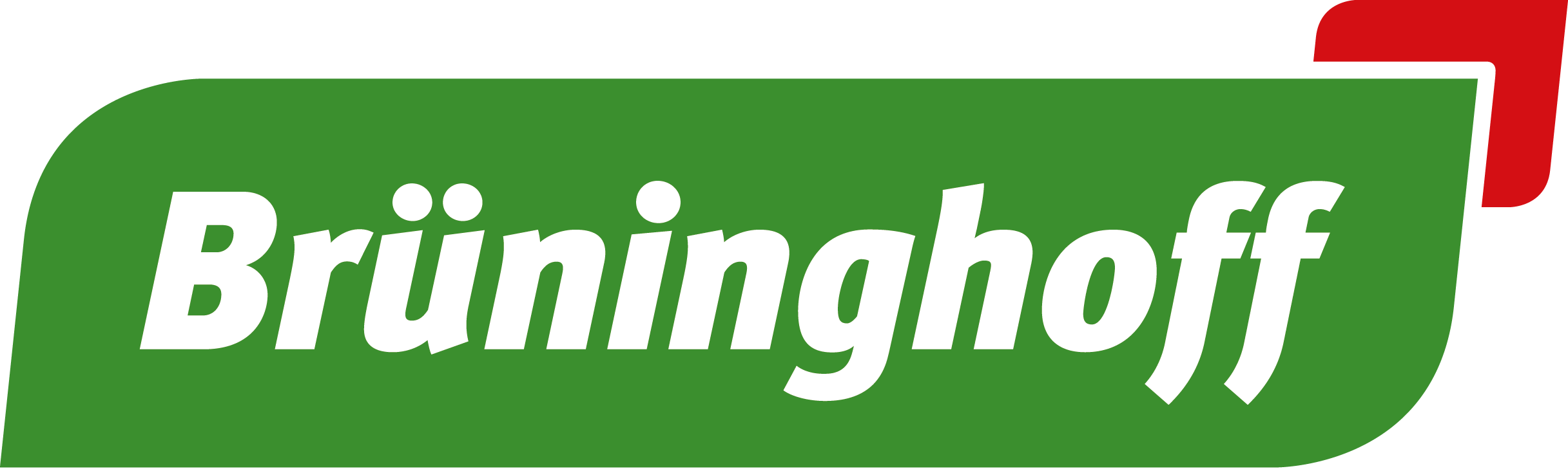 Brüninghoff Kalbfleisch Logo